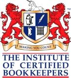 MYOB online training course - Institute_of_Certified_Bookkeepers