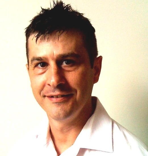 EzyLearn Online Training Managing Director
