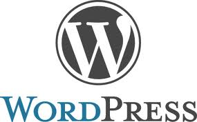 WordPress online training course and social media