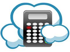 cloud-accounting xero vs saasu vs myob online training course