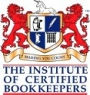 Accredited online MYOB training course and support institute of certified bookkeepers