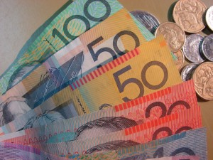 help with MYOB Payroll and Superannuation SG online training course and support