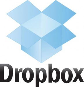 dropbox_cloud based storage for MYOB datafile backup