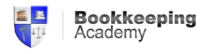 Bookkeeping_Academy_CPD_program_for_MYOB_Training_Courses