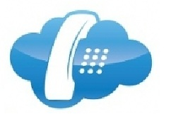 cloud based voip telephone systems