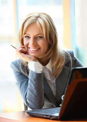 start an MYOB bookkeeping business