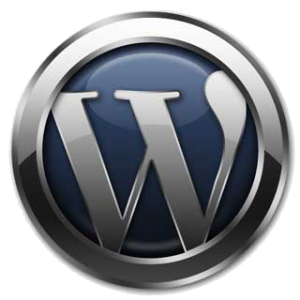 WordPress training course - Sydney, Melbourne, Adelaide, Perth, Brisbane