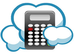 cloud accounting and bookkeeping with xero, saasu, and myob