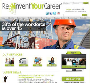 Reinvent your career become a bookkeeper or start a bookkeeping business