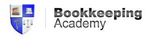 Bookkeeping_Academy_for online cloud accounting training courses