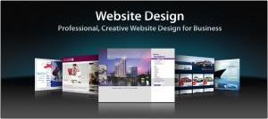 Website-Designer SEO and PPC in Australia
