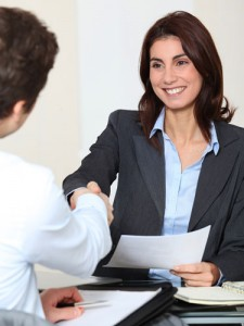 Resume writing to perfection