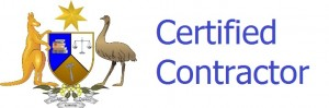 ASBC-Crest-smaller-Certified Contractor