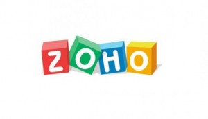 Check out the numerous Zoho apps for small business.