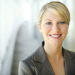 MYOB Bookkeeping Directory