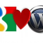 why-google-loves-wordpress