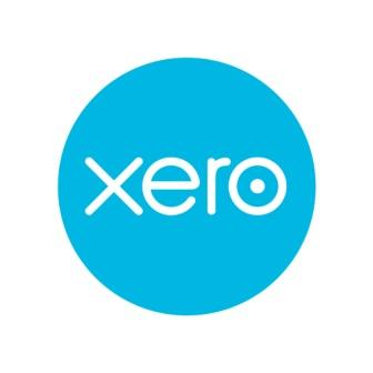Many accountants and businesses are now using Xero instead of MYOB so it's important for bookkeepers to be trained in this.