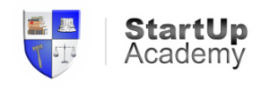 Startup Academy - work from home as an independent contractor