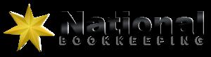 Start a bookkeeping business not a franchise