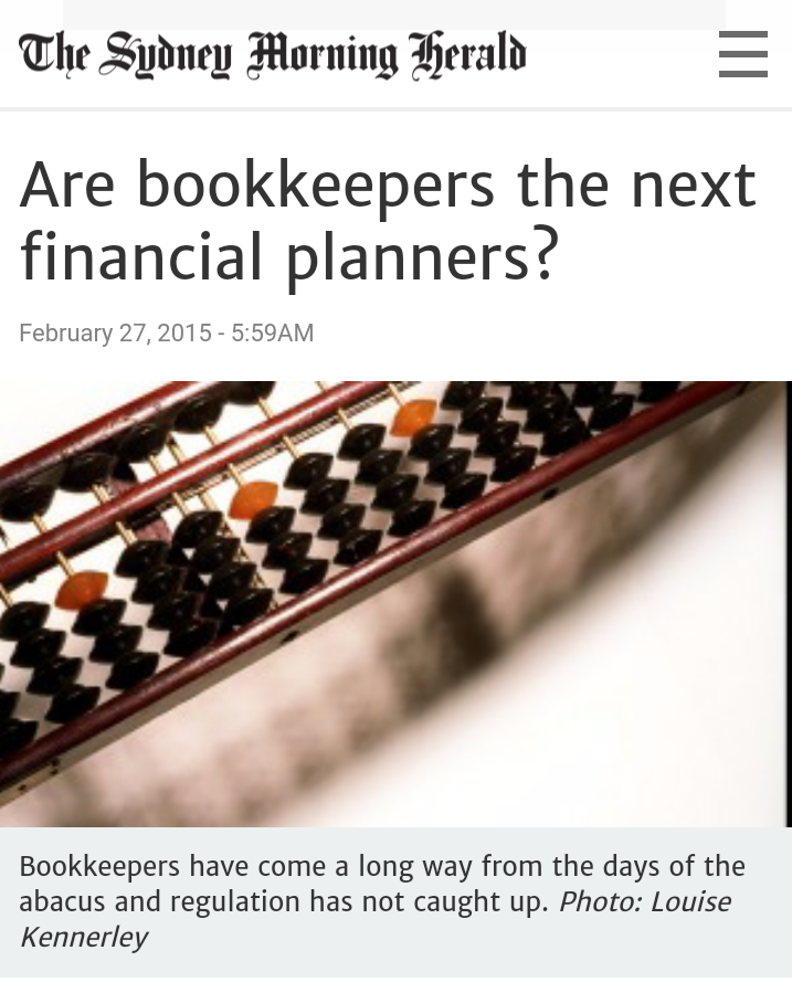 How bookkeepers can earn a higher rate