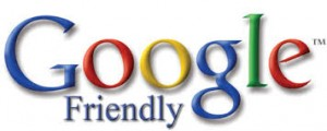 google likes great quality content for inbound marketing purposes