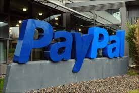 paypal working capital and intuit quickbooks online accounting software