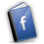 facebook marketing and advertising course online