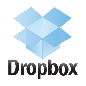 dropbox-logo-online training course