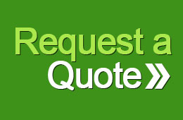 request-quote-for-myob and xero bookkeeping services