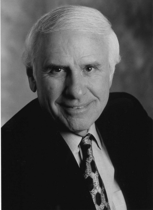 jim-rohn-inspiration-for-starting-your-own-bookkeeping-business-and-setting-and-achieving-goals