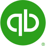 intuit-quickbooks-accounting-software-training-courses-logo