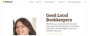 National Bookkeeping Online Directory2