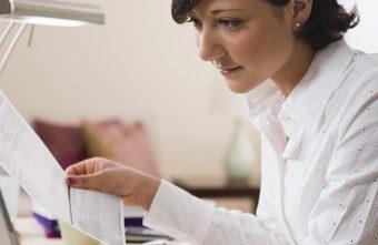 Xero online training course bank feeds