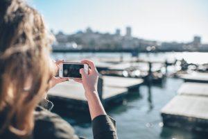 content-marketing-photos