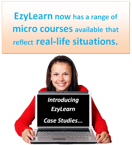 learn excel online training course