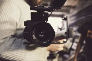 how bookkeepers can use video