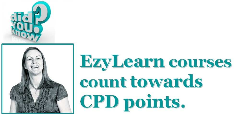 Online bookkeeping accounting training courses for CPD points