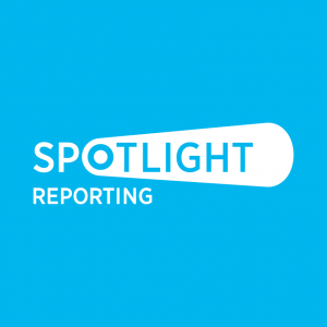 Spotlight_Reporting-logo