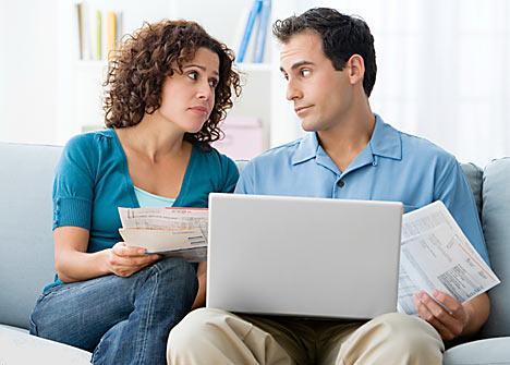 learn cashflow reporting in xero online training course videos