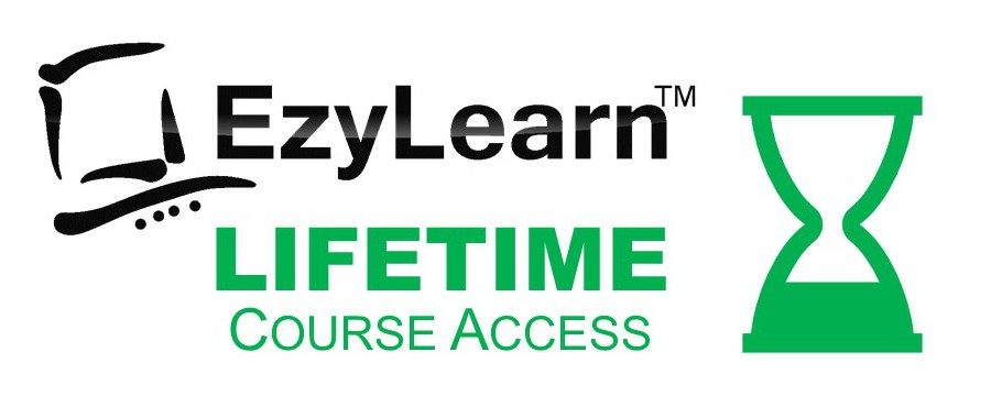Ezy Learning Lifelong training platform for Xero, MYOB, Excel, Digital Marketing training courses
