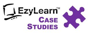 EzyLearn Online Course Case Studies real world scenarios examples for Xero, MYOB, Excel, Digital Marketing Courses