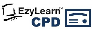 EzyLearn Online Course CPD points for bookkeepers and marketing professionals