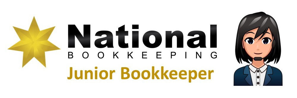 How Bookkeepers Can STOP Losing Out to Accountants
