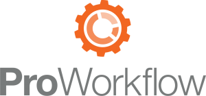 proworkflow xero intergrated project management apps learn xero online course videos