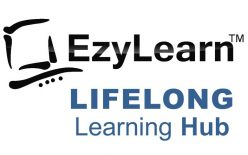 EzyLearn BLOG: Online Training Courses Since 2006