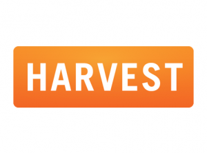 harvest xero integrated time management app learn xero online training courses online