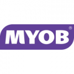 myob logo online myob training course videos