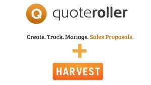 quote roller learn xero online learning course training videos