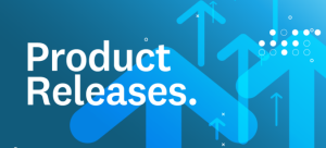 Xero Product Releases, LIFELONG Learning, LIFETIME Course access, Updates, best Xero Training Course