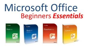 EzyLearn-Microsoft-Office-Beginners-Essentials-logo-cropped-768x401